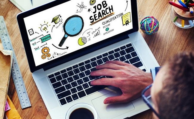 Keuntungan Memiliki Koneksi Saat Melamar Pekerjaan