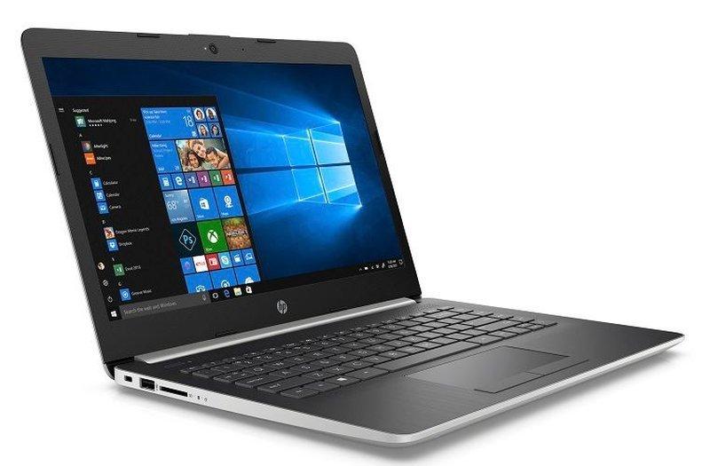 2 Laptop Terbaik Untuk Mahasiswa Dengan Harga Terjangkau