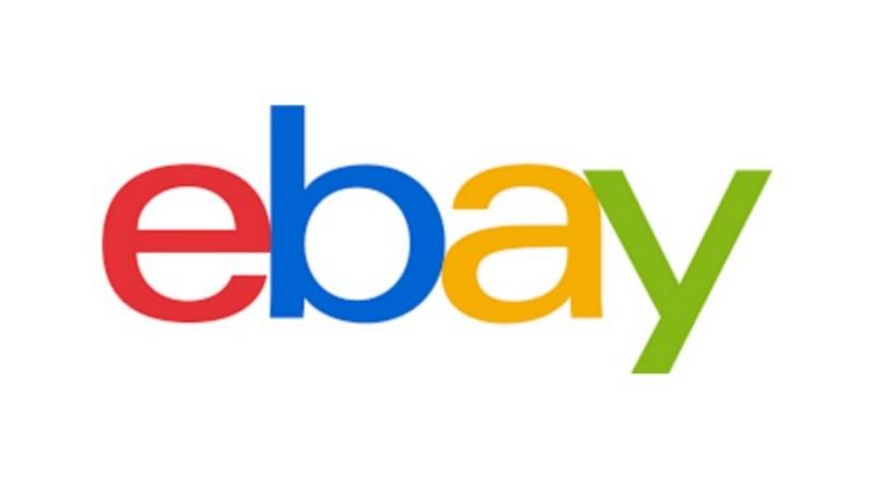 Berdirinya Ebay, Situs E-Commerce Populer Dunia
