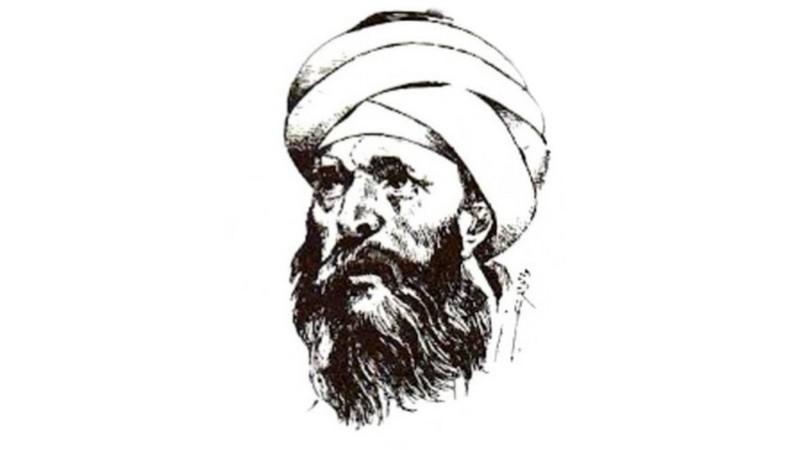3 Tokoh Filsafat Muslim Terkenal
